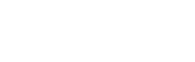 Logo do Governo do Estado da Bahia